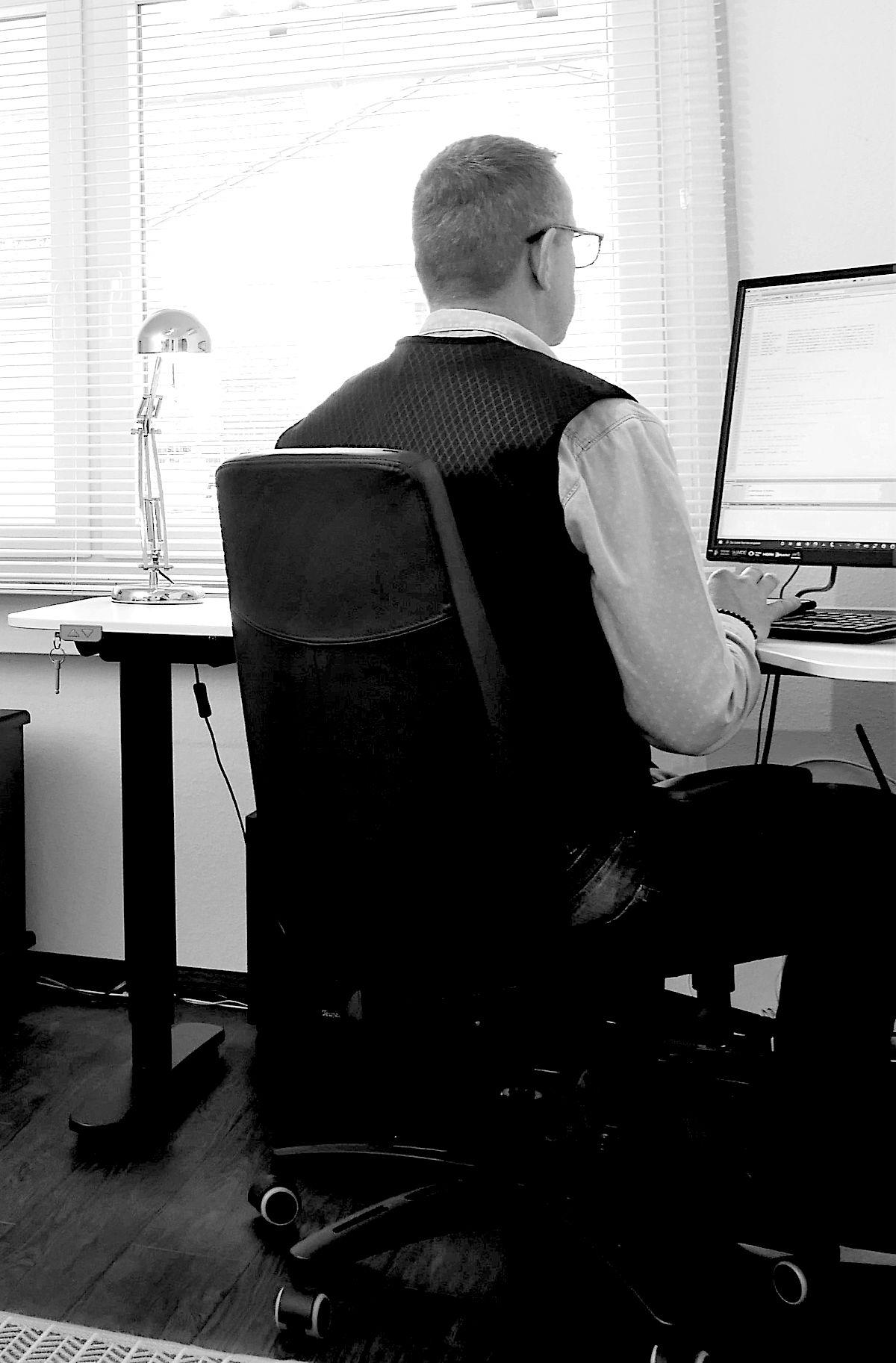 Tipto Internetagentur, Heppenheim. Seit 2003 bieten wir in Heppenheim an der Bergstraße für freiberuflich Tätige (Ärzte, Zahnärzte, Steuerberater, Rechtsanwälte, Autoren, ...) sowie kleine und mittelständige Unternehmen aus ganz Deutschland und europaweit einen Fünf-Sterne-Webdesign-Service für einen gelungenen Internetauftritt.